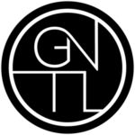 A Quick Introduction to GNTL Coin