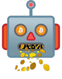 Discord TipBot Cryptocurrency Promotional Video #4 (2020)